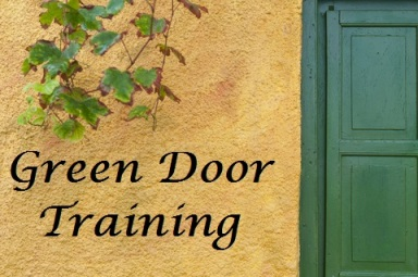 Green Door Training